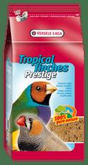 Versele Laga Tropical Finches - univerzálna zmes pre všetky drobné exoty 4kg