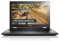 Lenovo IdeaPad Yoga 500-14ISK (80R500G9CK)
