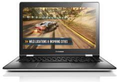 Lenovo IdeaPad Yoga 500-14ISK (80R5003LCK)