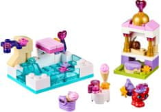 LEGO® Disney Princess 41069 Treasurin dan na bazenu