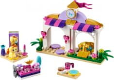 LEGO® Disney Princess 41140 Daisyn kozmetički salon