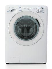CANDY GS4-1071 D3/2-S Elöltöltős mosógép, 7 kg, A+++