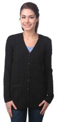 Chaps dámský svetr