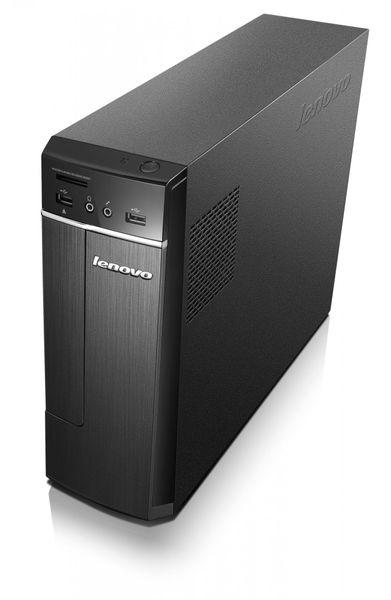 Lenovo IdeaCentre 300S-11IBR (90DQ0014CK)