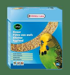 Versele Laga Orlux Papagáj lágyeleség, 5 kg