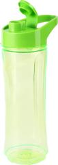 ECG steklenička za mešalnik SM 364