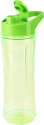 ECG SM 364 Turmix palack