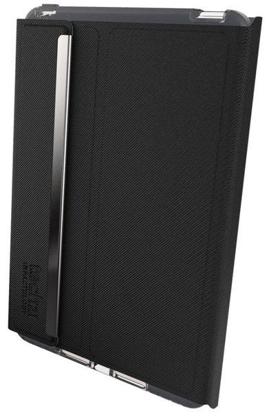 Tech21 Impact Folio pro Apple iPad mini/2/3, černé