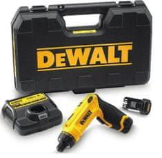 DeWalt akumulatorski vijačnik DCF680G2