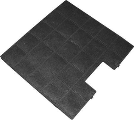 Gorenje filtr węglowy ACF003