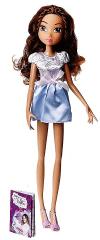 SIMBA Bábika Violetta, 50 cm
