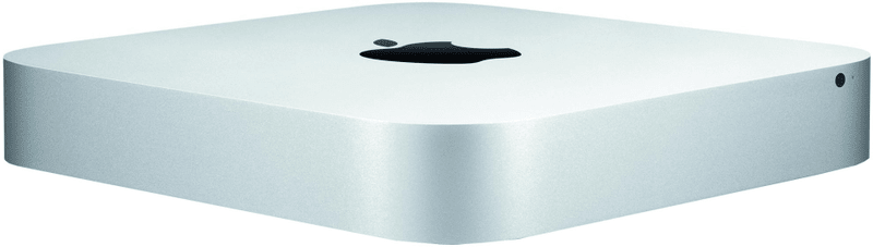 Apple Mac mini (MGEM2CS/A)