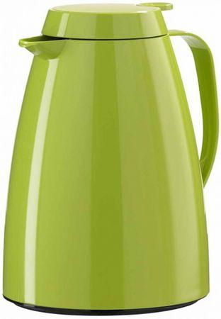 Emsa termovka Basic 1 l, zelena