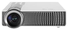 Asus P2B (90LJ0031-B01020)