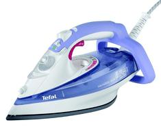 Tefal FV 5335E0 Aquaspeed Time Saver 30 - Víťazka dTestu!