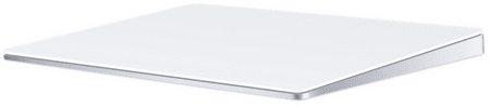 Apple računalniška miška Magic Trackpad 2 (2015)