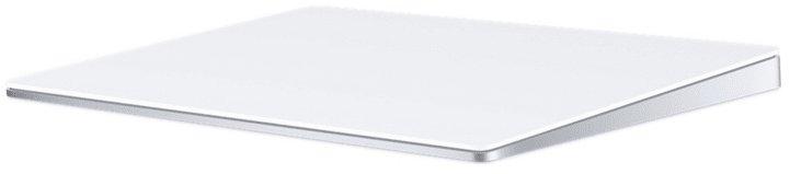 Apple Magic Trackpad 2 (MJ2R2ZM/A)