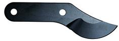 Fiskars ostrze zapasowe do sekatorów (112307)