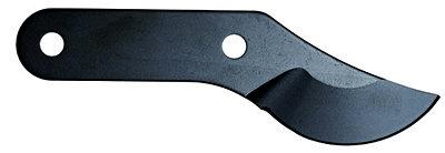 Fiskars Čepel k nůžkám na silné větve (112307), záruka 5 let