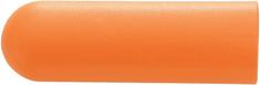 FISKARS Návlek držadla k nožniciam na silné konáre, živé ploty, vytrhávač (112488)