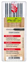 Pica-Marker označevalne minice Pica Dry (4050)