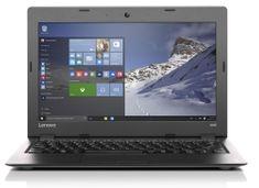 Lenovo IdeaPad 100S-11IBY (80R2008WCK) + Office 365