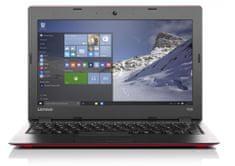 Lenovo IdeaPad 100S-11IBY (80R2008XCK) + Office 365 - II. jakost