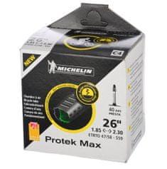 Michelin MTB zračnica C4 Protek Max Presta