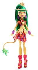 Monster High Jarná príšerka Jinafire