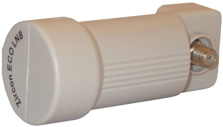Zircon L101 SINGLE ECO LNB