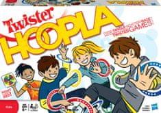 Hasbro Twister Hoopla