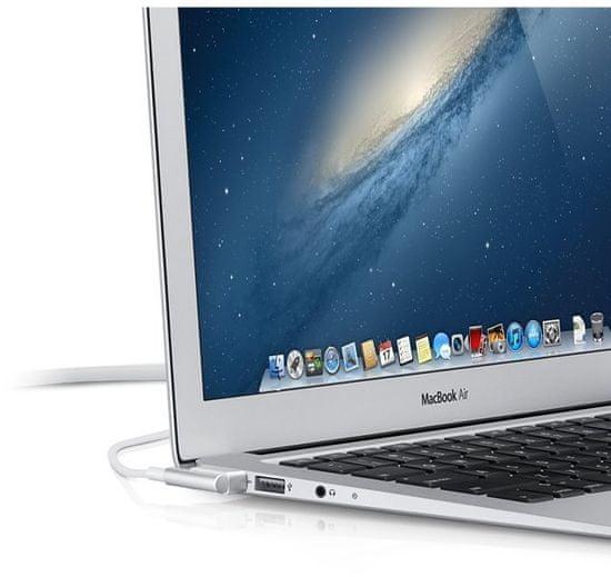 Apple pretvarač iz MagSafe u MagSafe 2