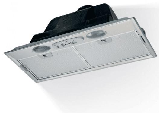 Faber INCA PLUS HIP X A52 + 3 roky bezplatný servis - 2. jakost