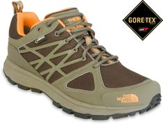 The North Face M Litewave GTX