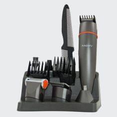 ROHNSON maszynka do strzyżenia Hair Majesty HM 1020
