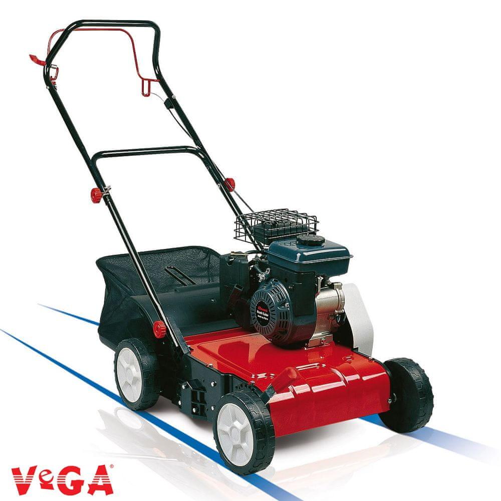 Vega GT5654