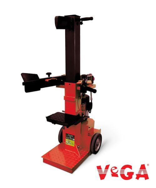 Vega LV1010