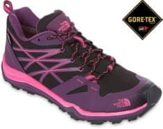 The North Face W Hedgehog Fastpack Lite Gtx