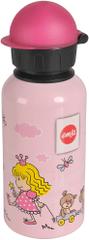 Emsa steklenica za otroke Princess, 400 ml