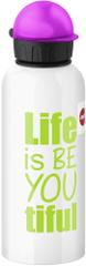 Emsa steklenica za otroke Life, 600 ml