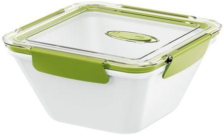 Emsa BENTO Ételtároló doboz, 1,5 l