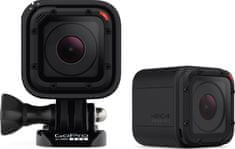 GoPro HERO Session (CHDHS-102-EU)