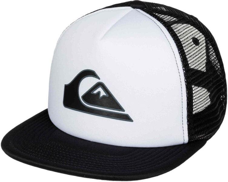 Quiksilver Snapper M Hats White