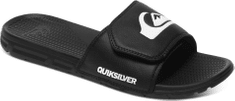 Quiksilver natikači Shoreline Adjus M