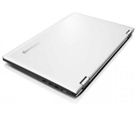 Lenovo IdeaPad YOGA 500-14ISK 80R5002UHV  ddf4852cba