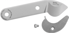 FISKARS Čepeľ, doraz na skrutku k nožniciam na silné vetvy (112617)