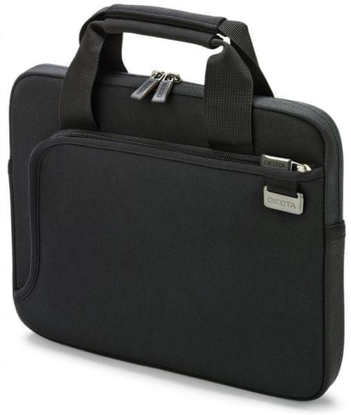 "Dicota SmartSkin 15,6"", černá (D30402)"