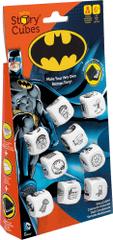 Mindok Príbehy z kociek: Batman