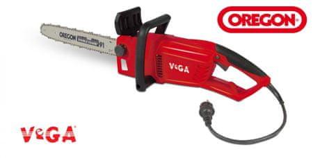VEGA VE322 Elektromos láncfűrész