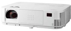 NEC projektor M363W WXGA 3600A 10000:1 DLP